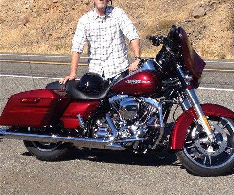 jeff-roll-wbike-480-x-480